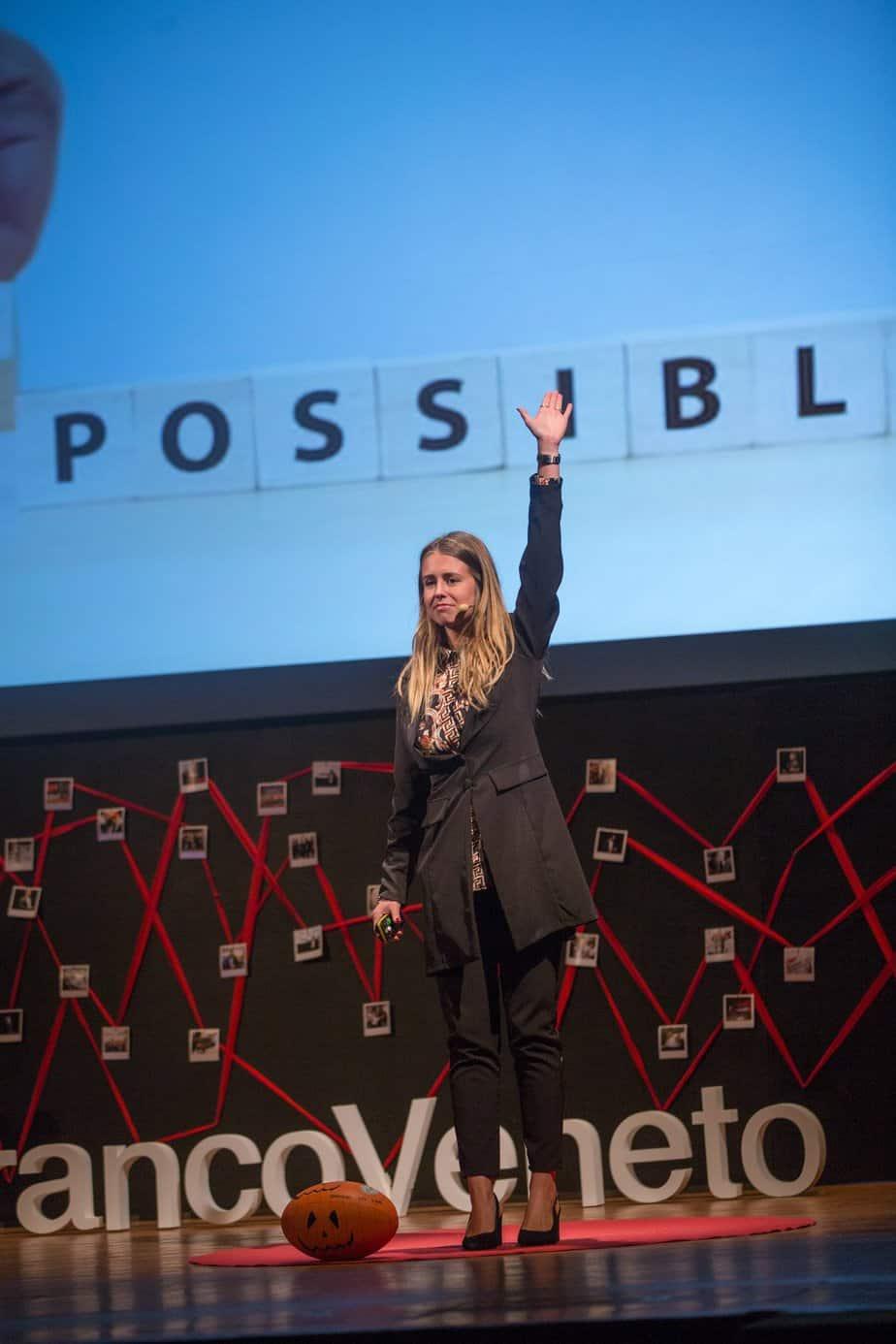 TEDxCastelfrancoVeneto_2019