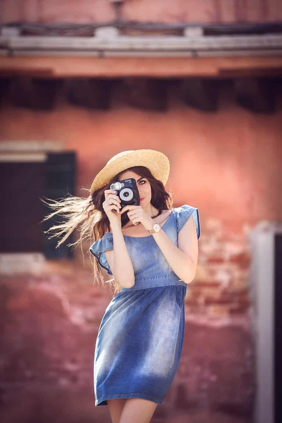 Flora_Cluse_Adv_Venice