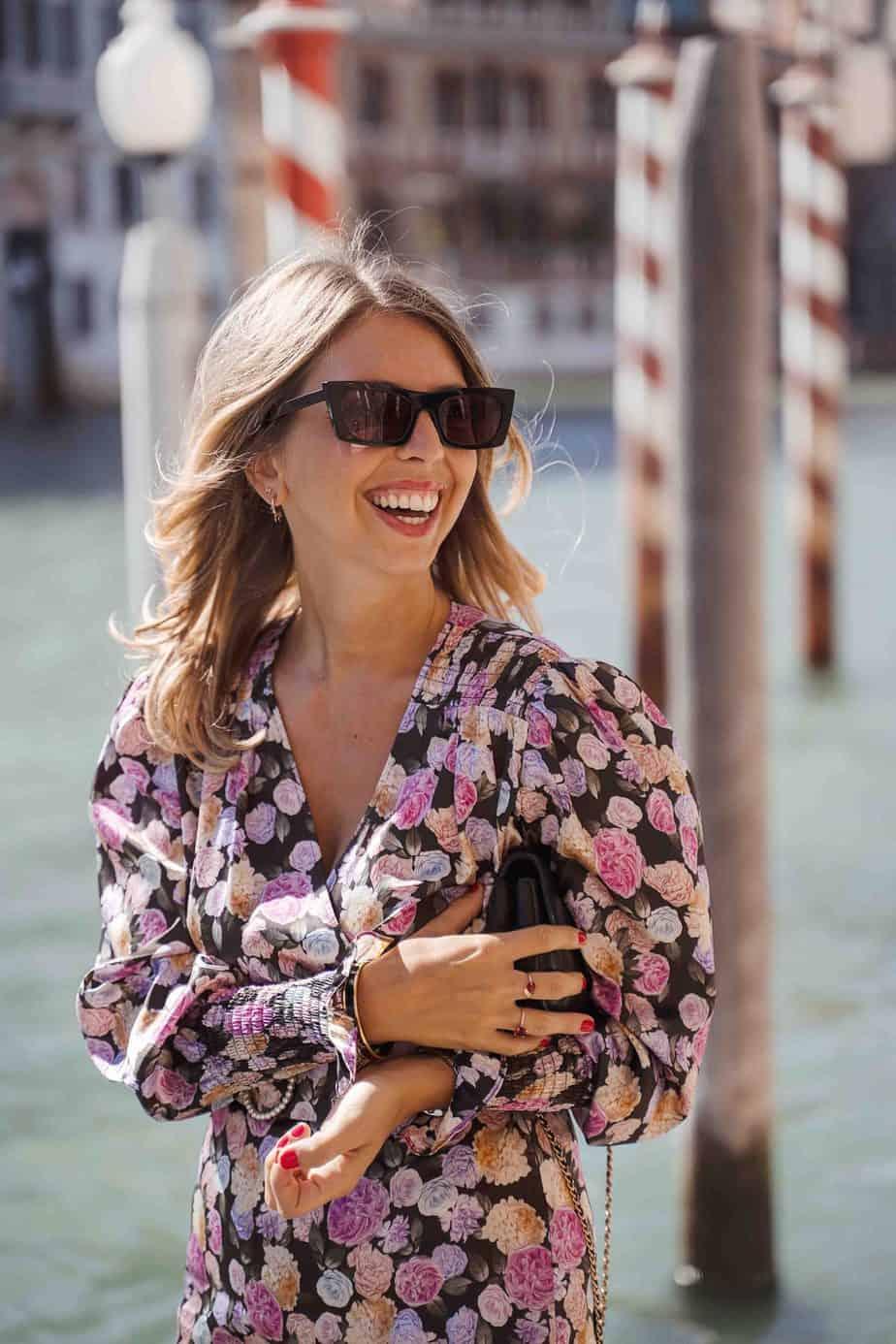 Maria VIcini_Venice_Venezia-1