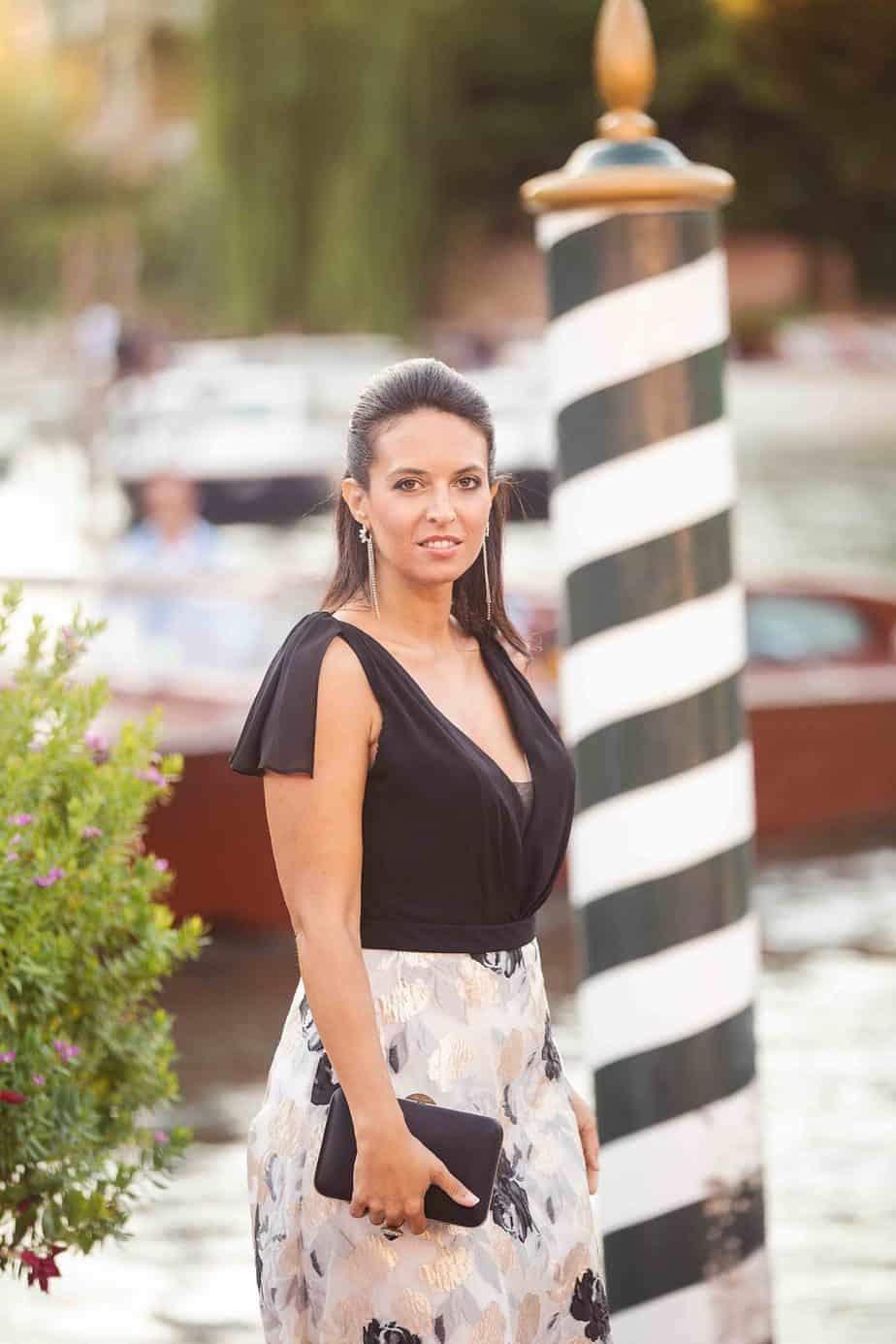 Pasqua_Wines_Mostra del cinema_Venice-6