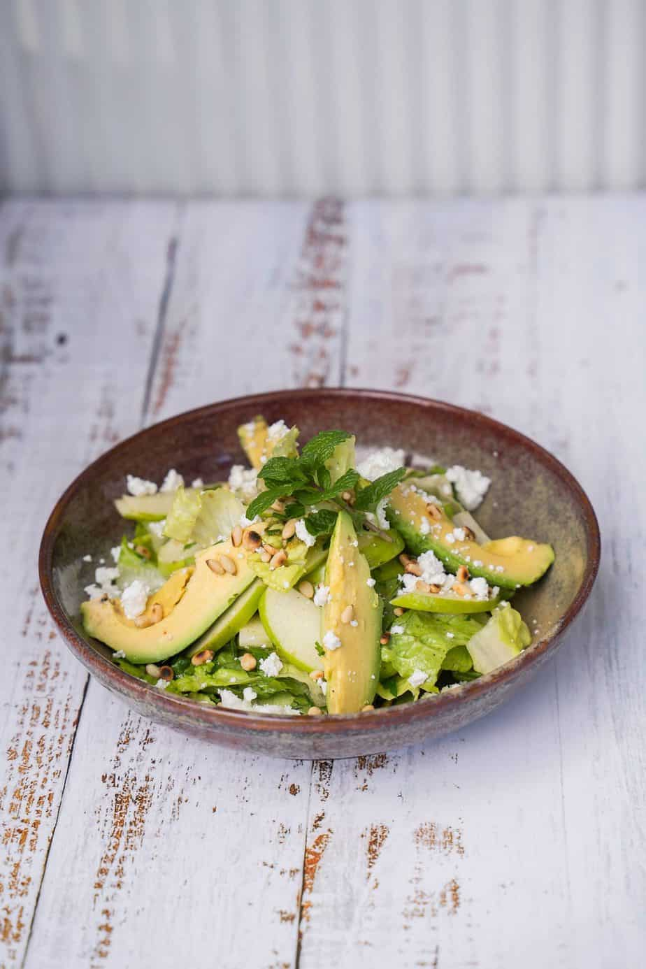Dolcino_Australia_food_photography_francescabandiera1