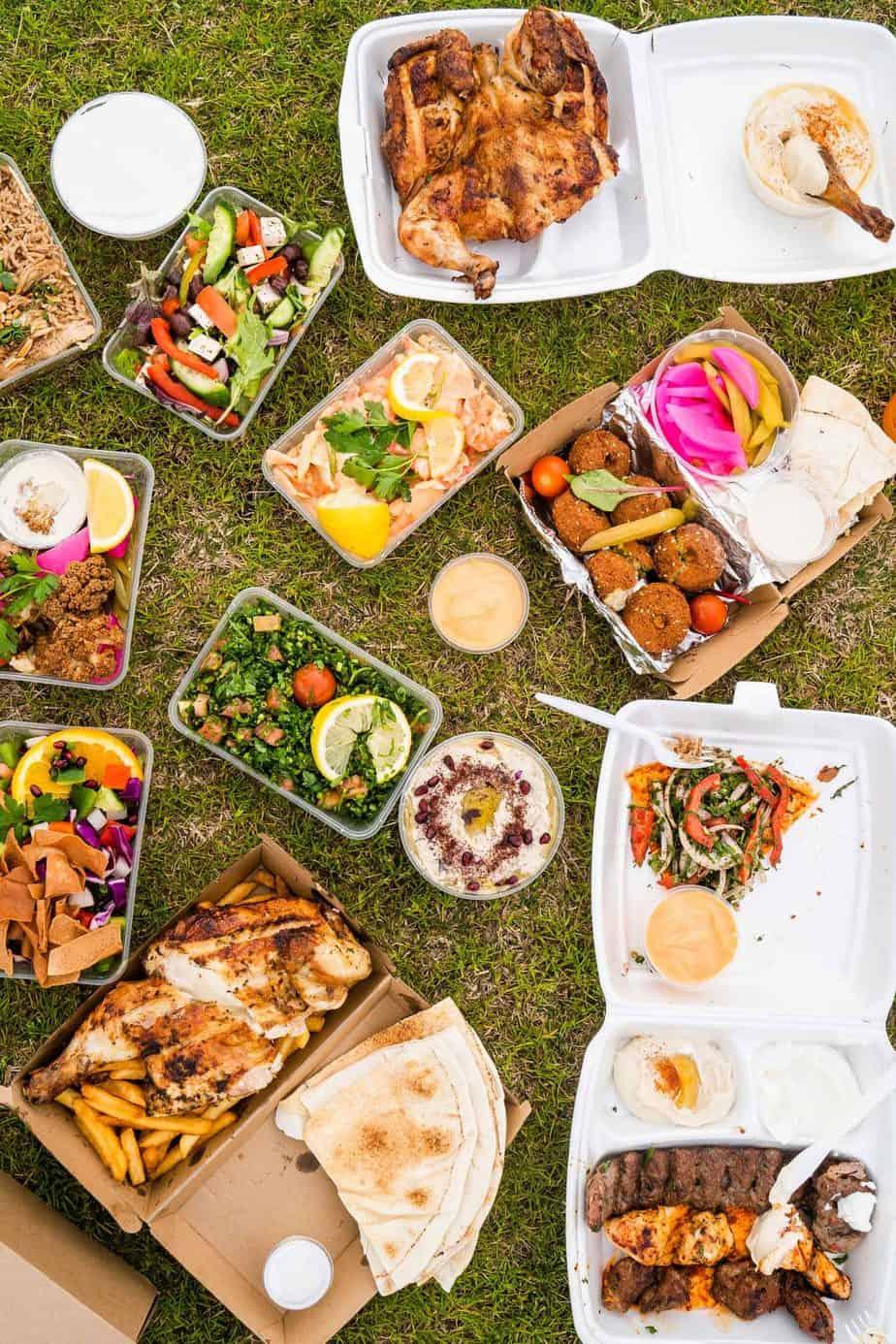 Food_francesca_bandiera_picnic_1