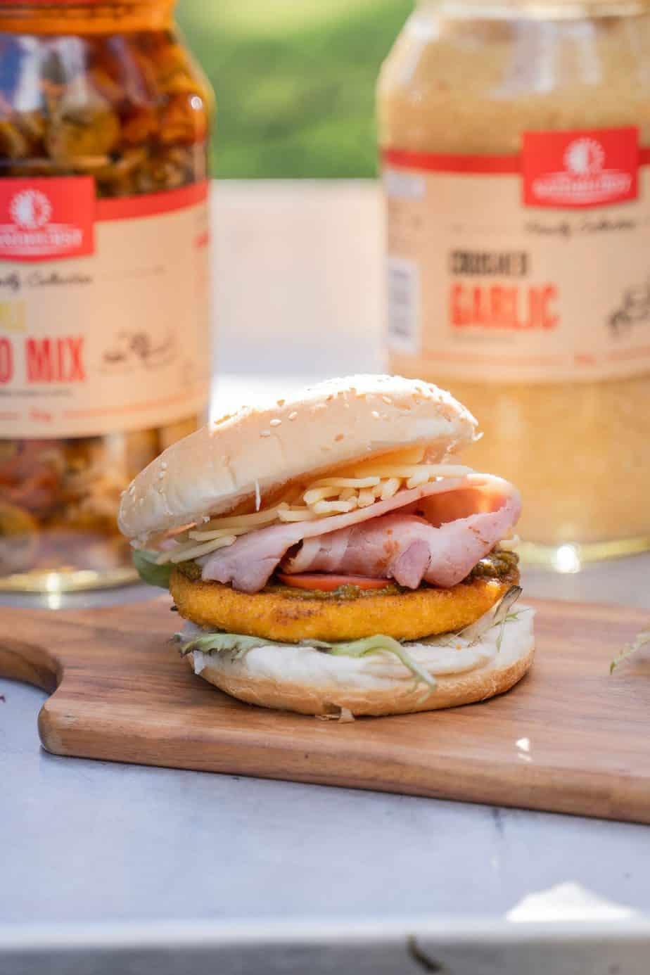 Sandhurst_australia_food1