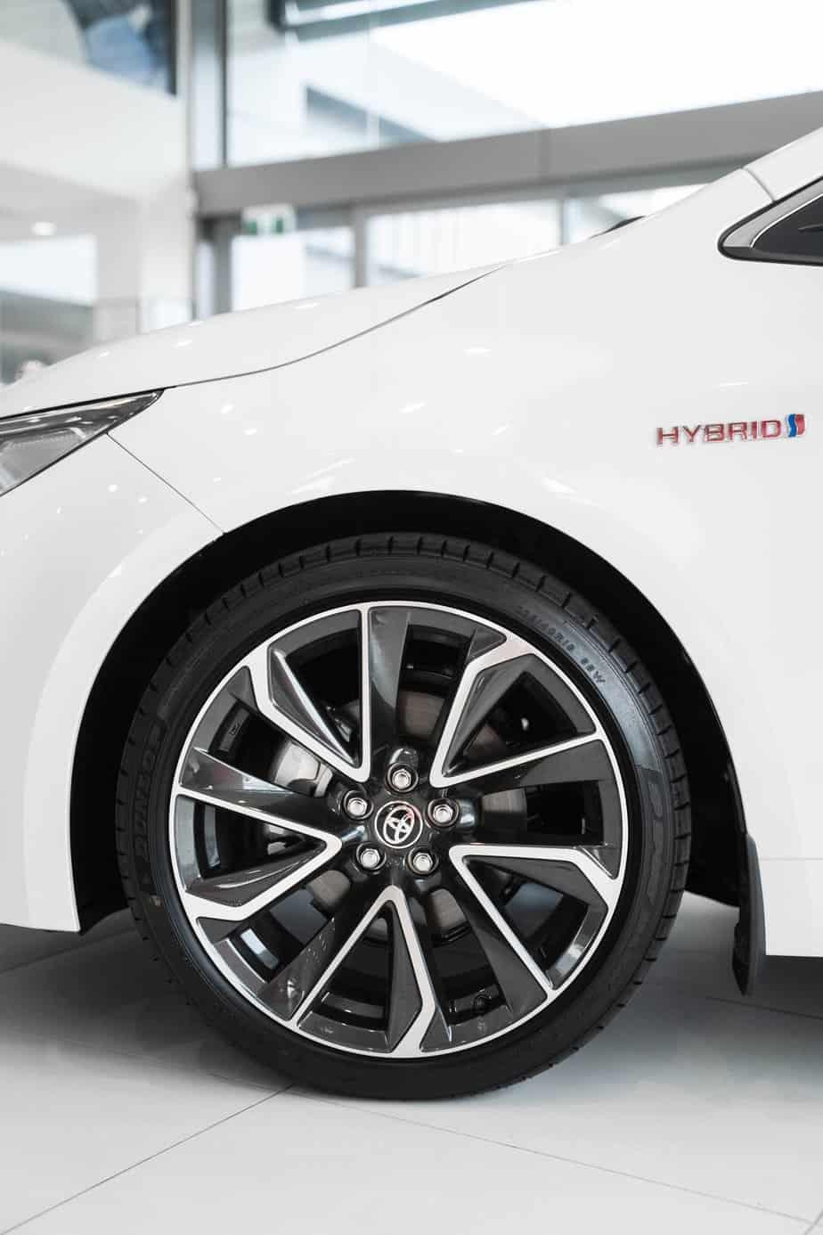 Toyota_Car_Francesca_Bandiera_photo_summerseason_1