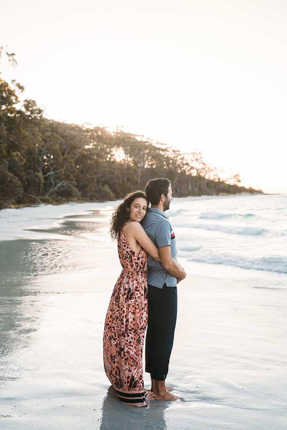 Couple_francesca_federico_jarvisbay_photography_francescabandiera_Sydney_Francesca_Bandiera_photographer_1
