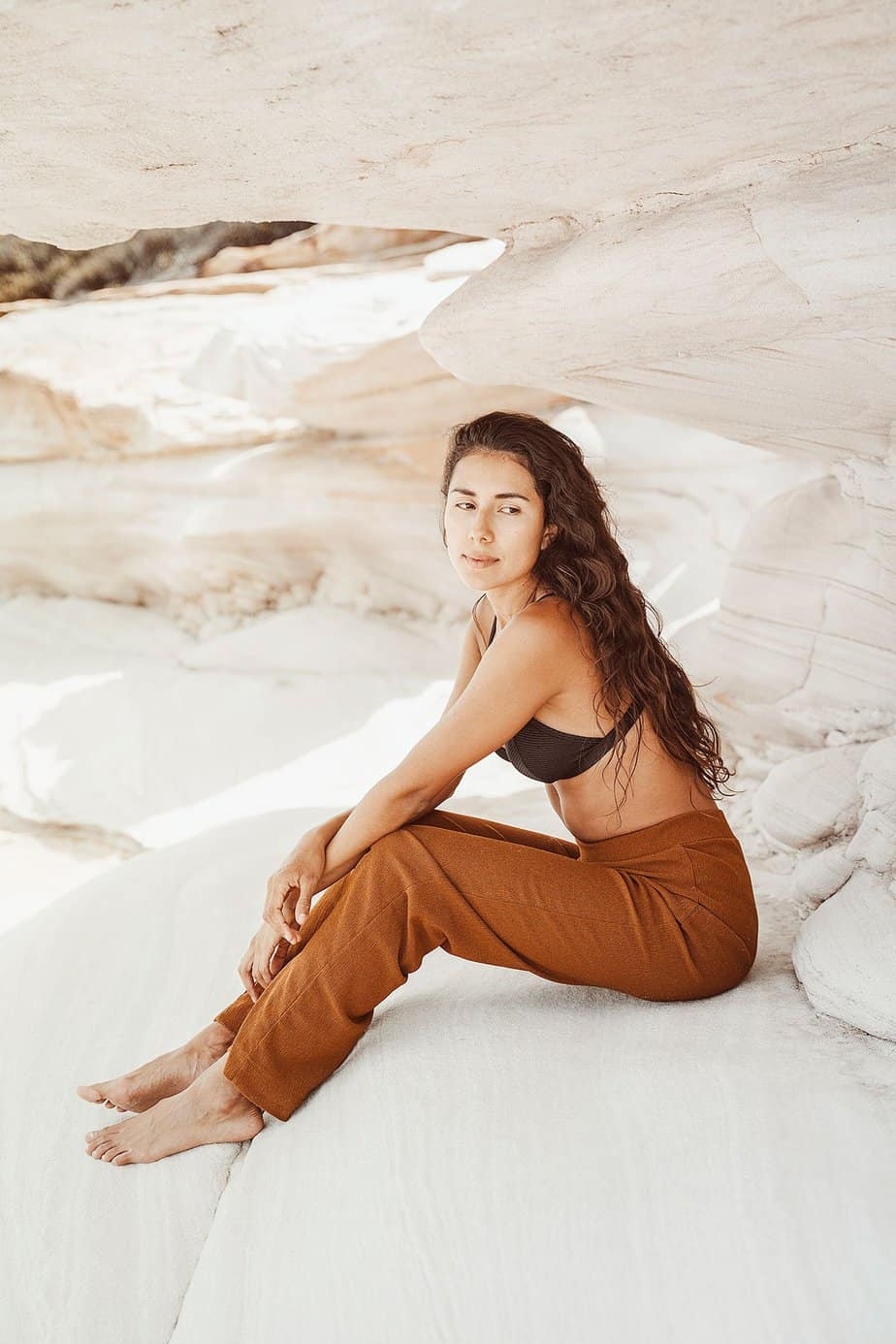 FrancescaBandiera_Catalina_RoyalNationalPark_portrait_shot_DSC07705