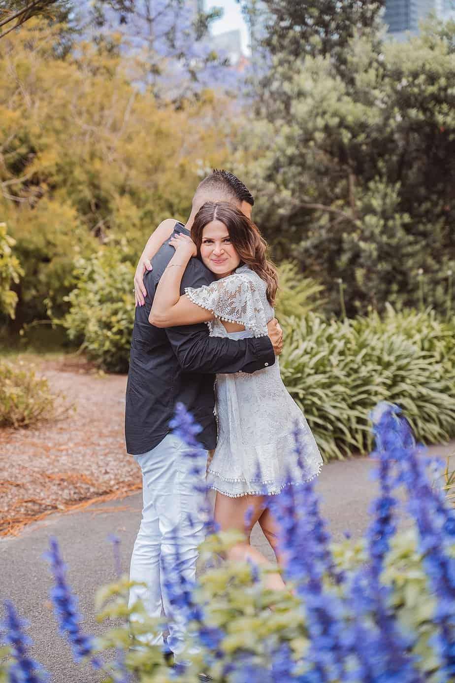FrancescaBandiera_couplesession_portrait_love_DSC03259