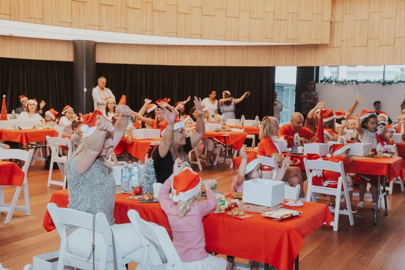 NEWOPENING_Sydney_photo_event_francesca_bandiera_
