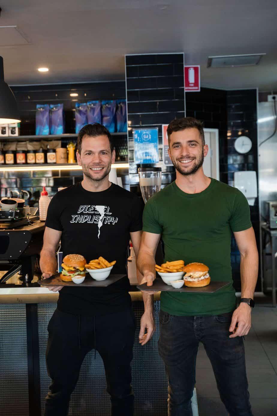 CowellCaffee_francescabandiera_food_photo_Sydney-1