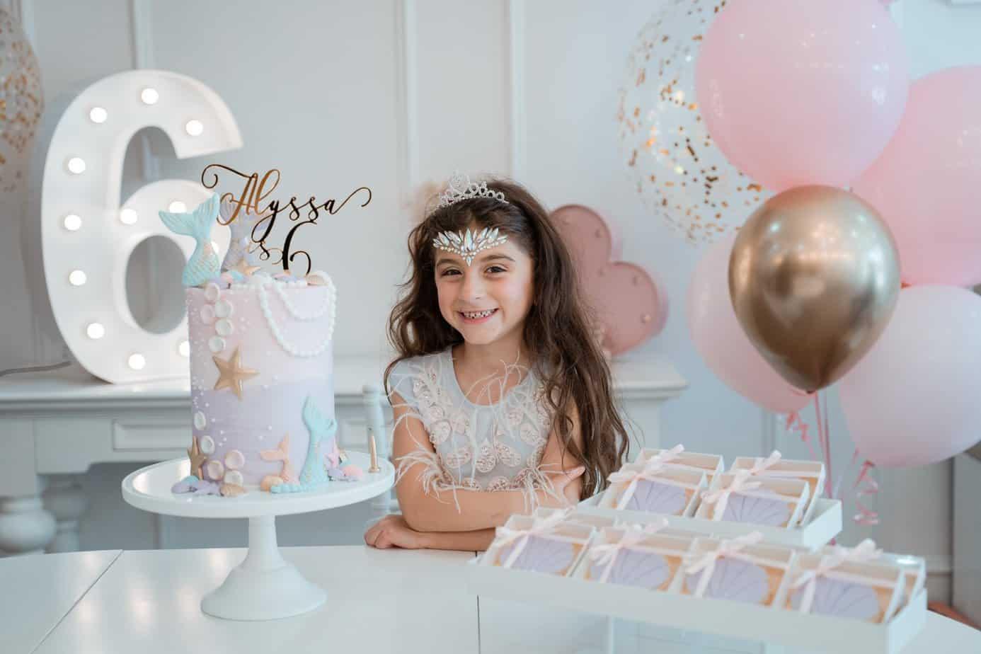 Sydney_birthdayparty_francescabandiera_1