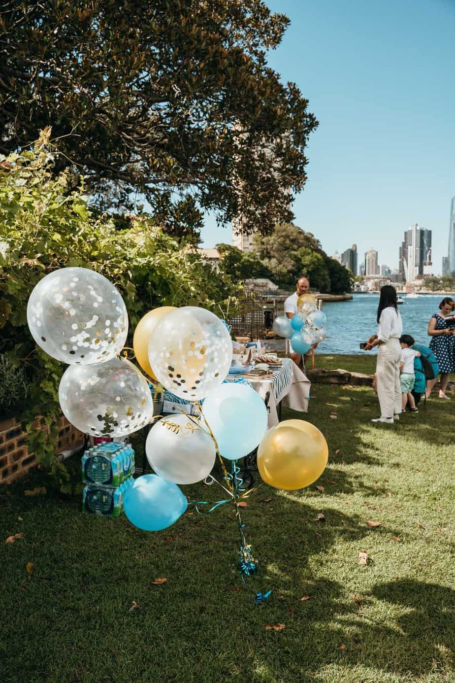 Sydney_birthdayparty_francescabandiera_beren_1