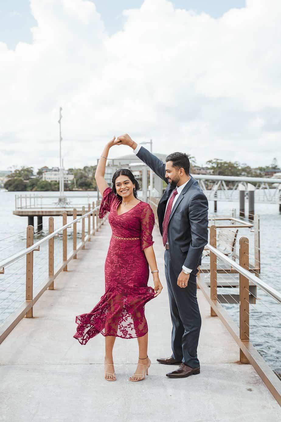 Sydney_IndiaWedding_francescabandiera_beauty_1