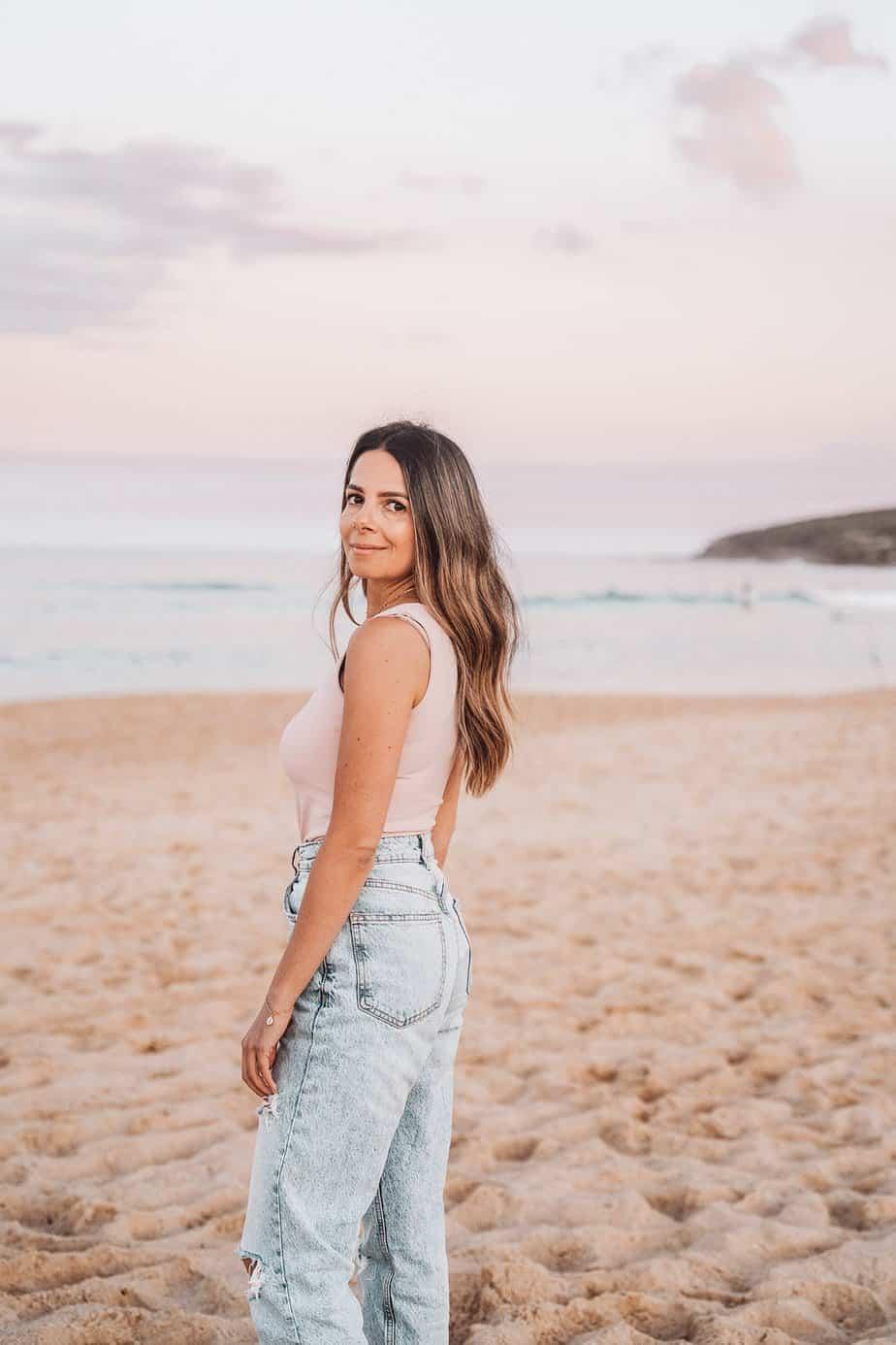 Sydney_Sophie_francescabandiera_portrait_1