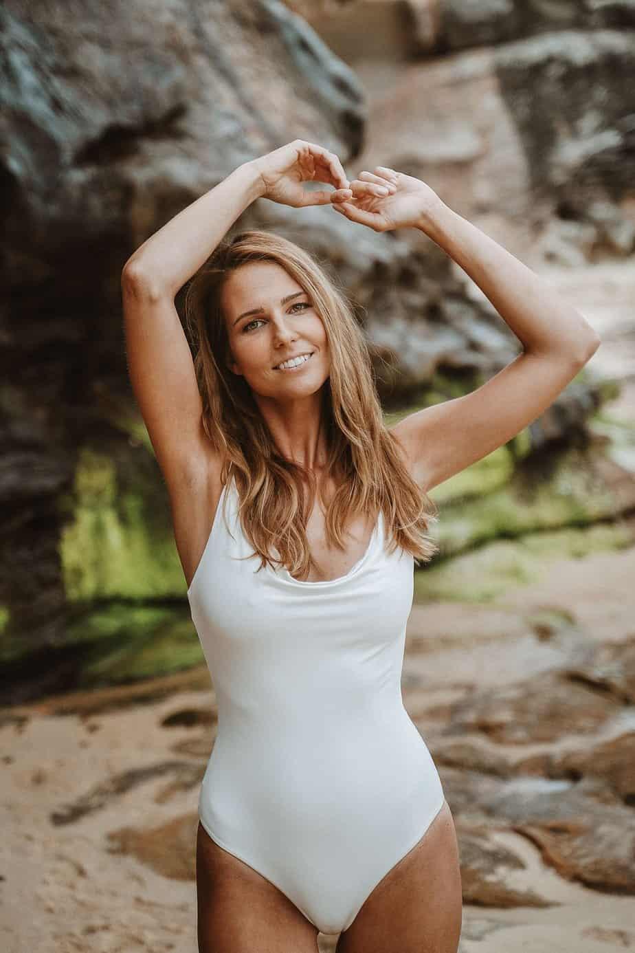 Isabella_francescabandiera_Sydney_portrait_