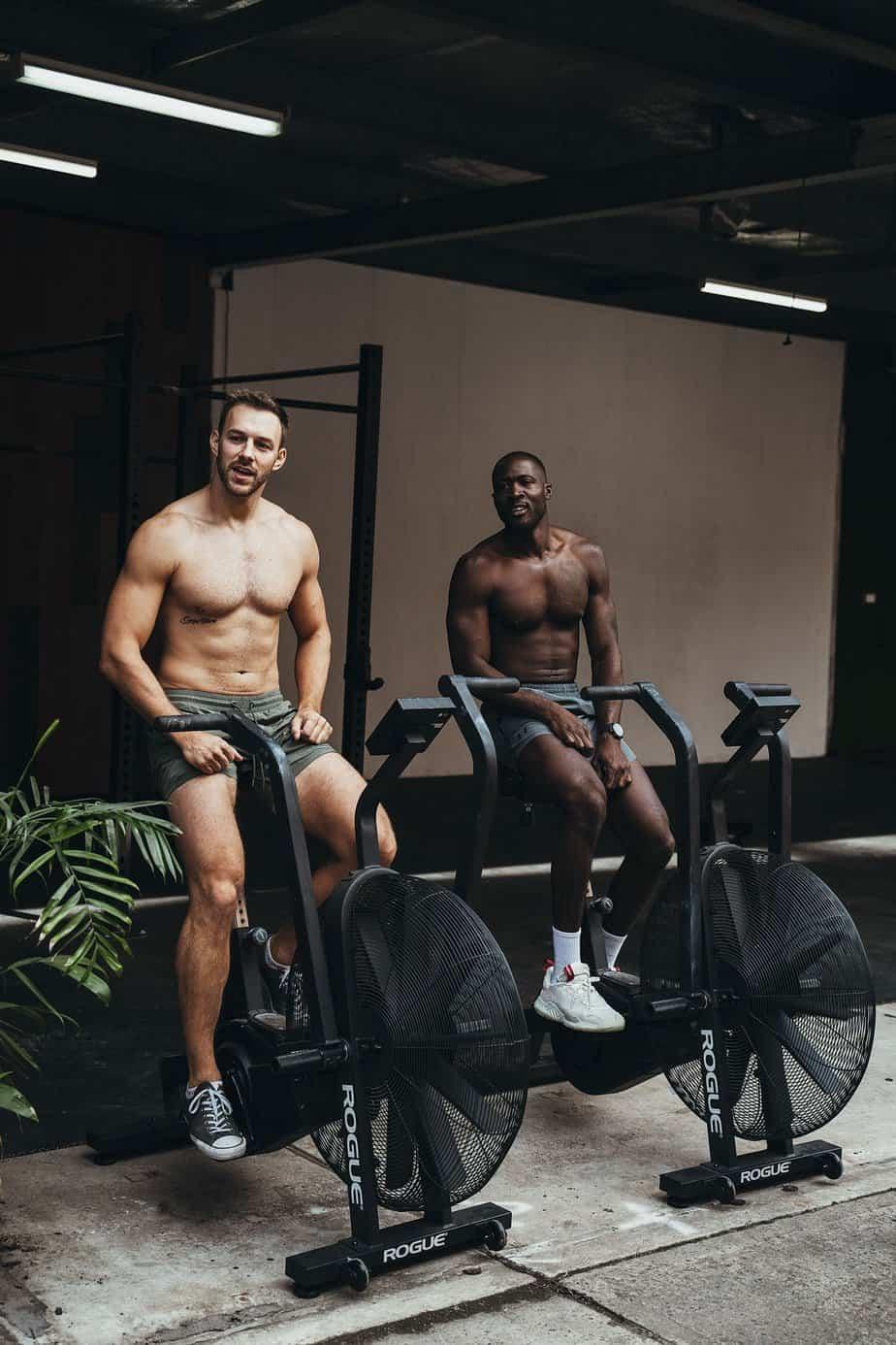 Boomerangloop_francescaBandiera_gym_fitness_-1