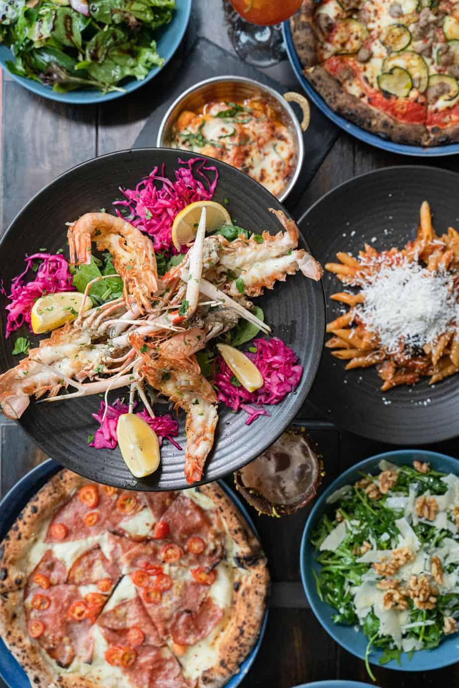 Datoto_sydney_francescabandiera_marketing_food_